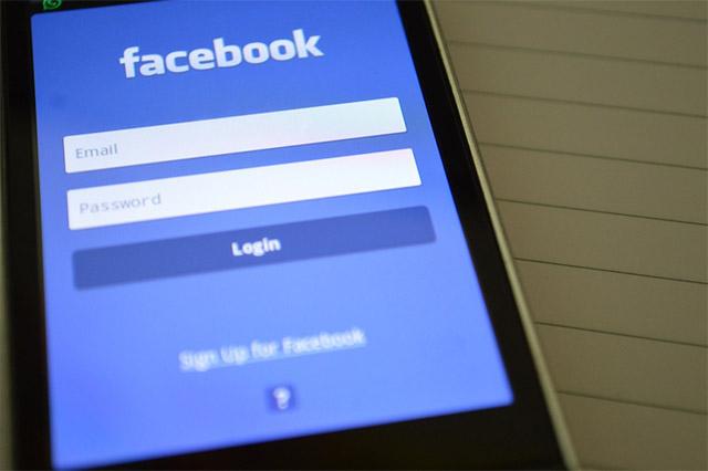 Kako voditi Facebook poslovne stranice