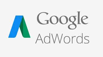 Rezultat slika za adwords kampanja