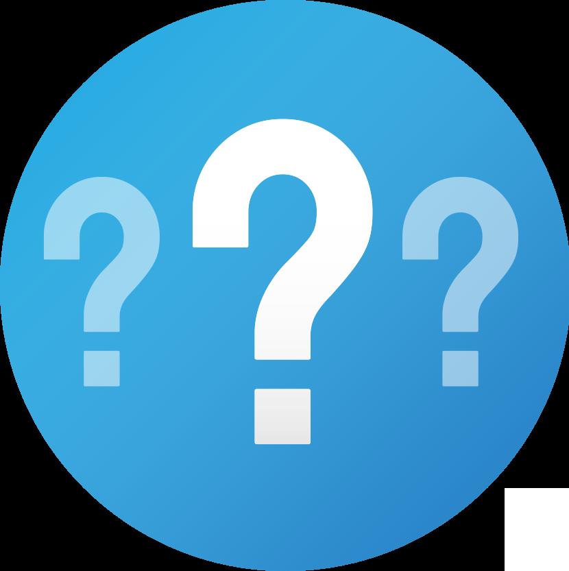 Naslovi postavljanje pitanja