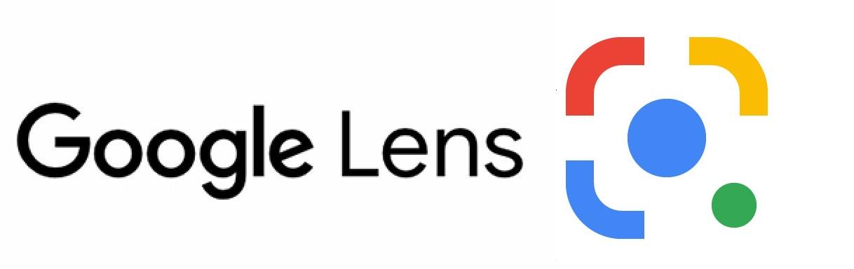 google lens za android google pretraga slika ultimativni vodic